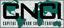 Capital Network Consultants Inc.